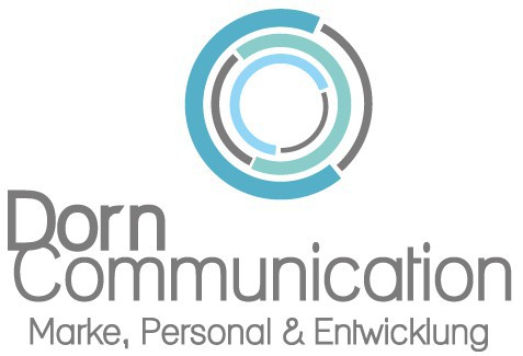 Dorn-Communication_Logo_oben