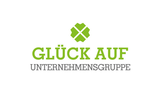 Dorn-Communication-Thump-Referenzen_GAU