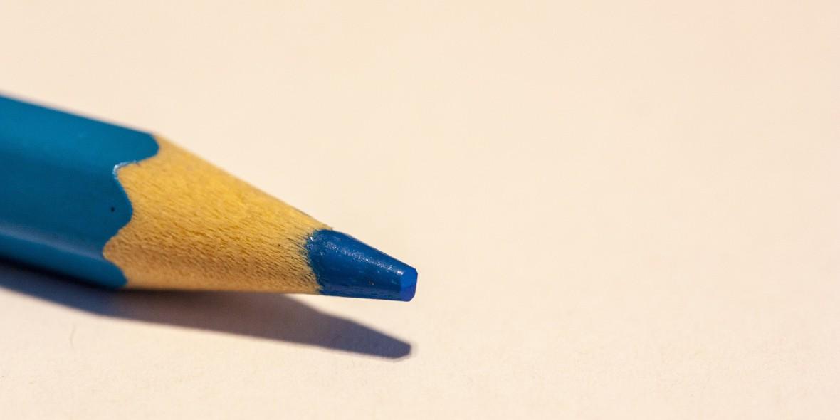 pen-1080454_1920