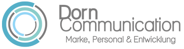 Dorn Communication